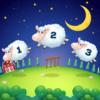 Jak počítají ovečky před spaním? - image