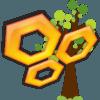Umístění ceníku ve stromu - image