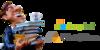 Import faktur z e-shopu Shoptet do FlexiBee - image