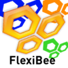 Varianty produktů ve FlexiBee - image