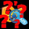 3 nejčastější otázky při používání FlexiBee API - image