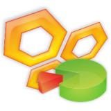Dashboardy alias Přehledy ve FlexiBee - image