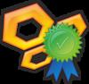 FlexiBee pro vývojáře - image