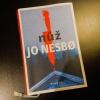 Jo Nesbø - Nůž - image