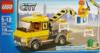 Lego - Repair Truck - image