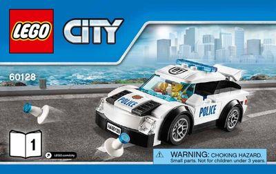 Police Pursuit 001