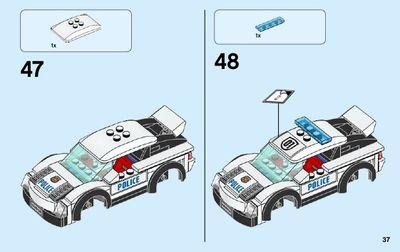 Police Pursuit 037