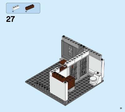 Prison Island 131