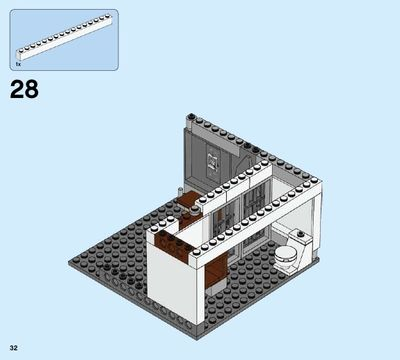 Prison Island 132