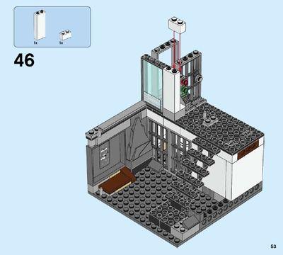 Prison Island 153