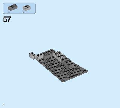 Prison Island 166
