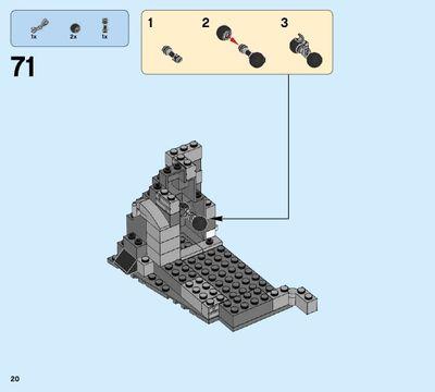 Prison Island 180
