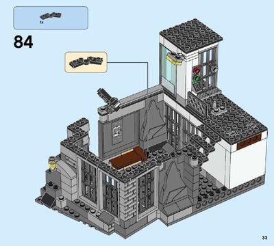 Prison Island 193