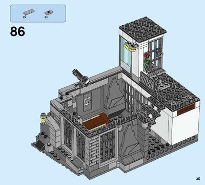 Prison Island 195
