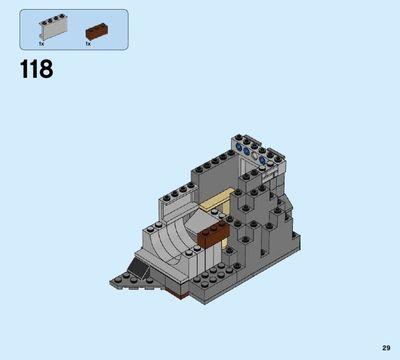 Prison Island 229