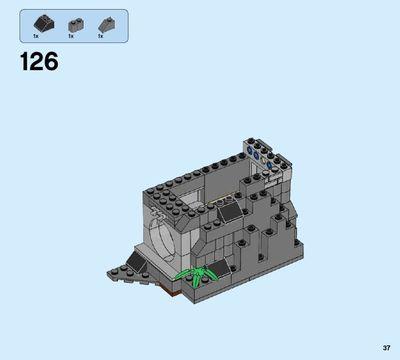 Prison Island 237