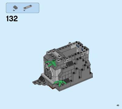 Prison Island 243