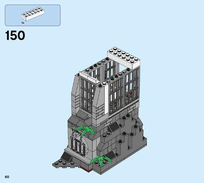 Prison Island 260