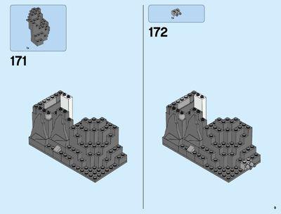 Prison Island 281