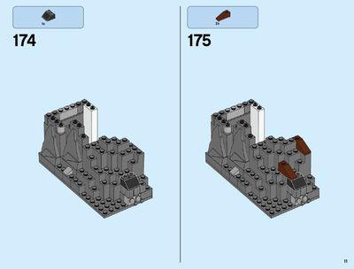 Prison Island 283