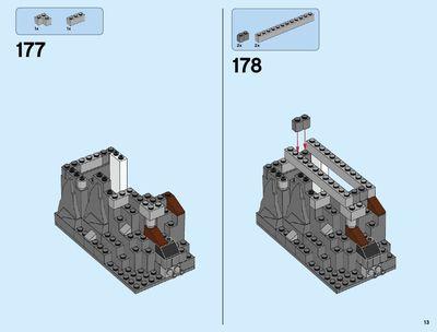 Prison Island 285