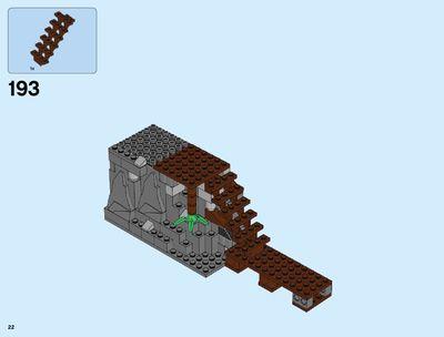 Prison Island 294