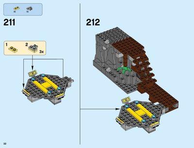 Prison Island 304