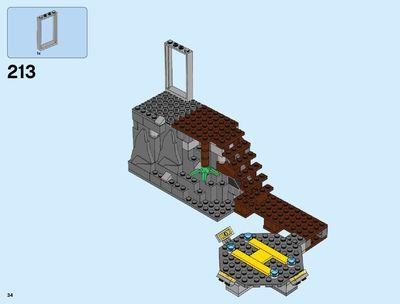 Prison Island 306