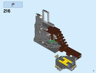 Prison Island 309