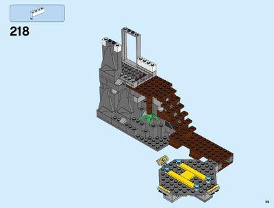 Prison Island 311