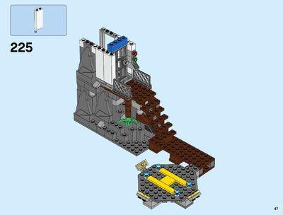 Prison Island 319