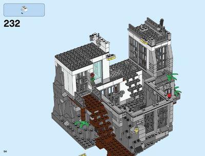 Prison Island 326