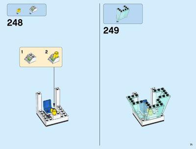 Prison Island 343