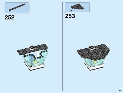 Prison Island 345