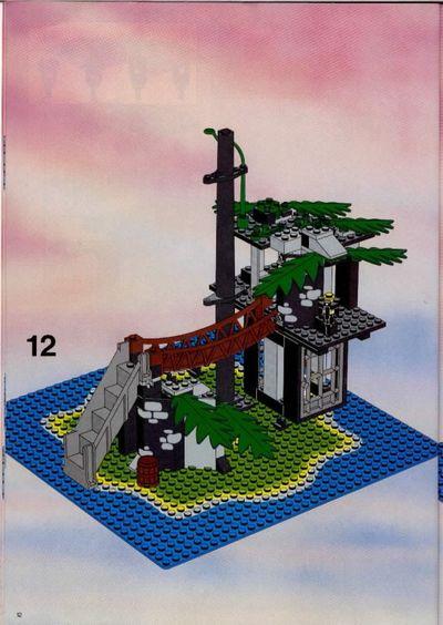 Forbidden Island 012
