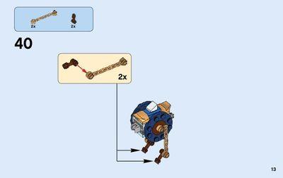 Jay's Elemental Dragon 045