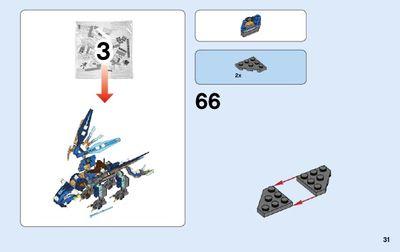 Jay's Elemental Dragon 063