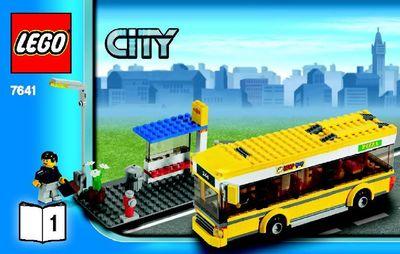 City Corner 001
