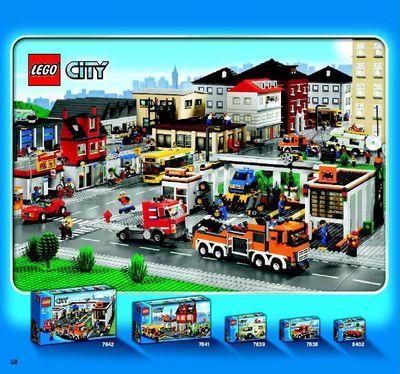 City Corner 122