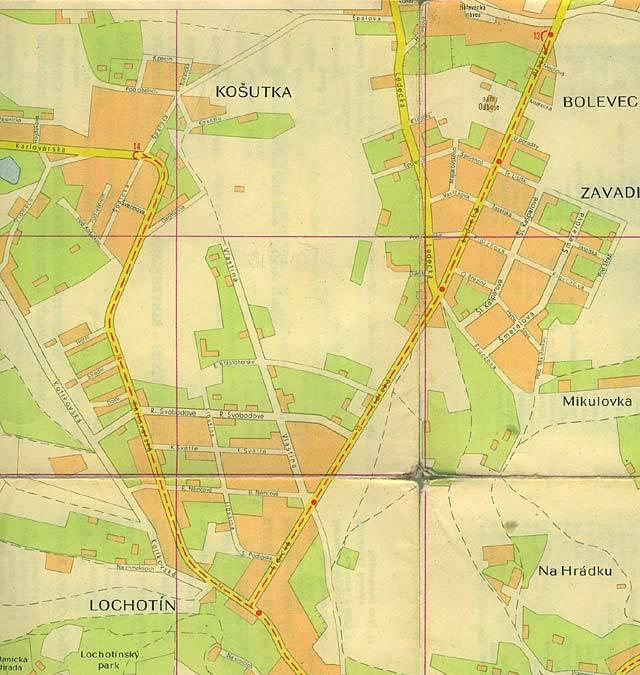 Mapa_lochotin