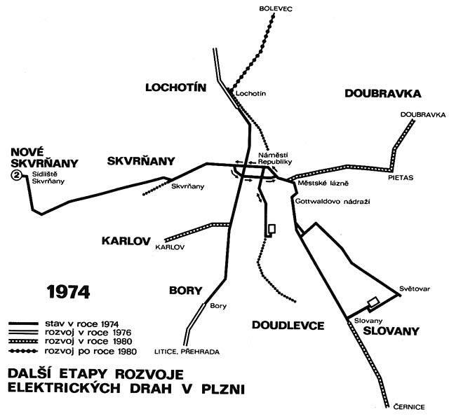Mapa_tramvaji