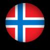 Norsko 2014 - image