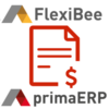 Přenos účtů z primaERP do FlexiBee - image