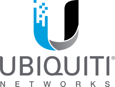 Ubiquity UniFi Controller