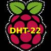 Raspberry Pi Meteostanice - čidlo vlhkosti DHT-22 - image