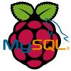 Raspberry Pi jako webserver - MySQL - image