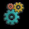 Raspberry Pi jako webserver - další optimalizace - image