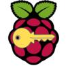Raspberry Pi jako webserver - SSH - image