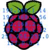 Raspberry Pi jako webserver - Statická IP adresa - image