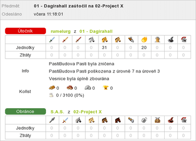 00003_01_ _Dagirahall_zautocil_na_02 Project_X